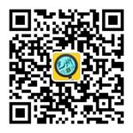 微视必威体育app官网